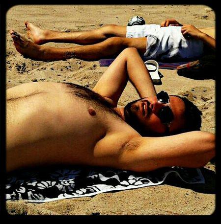 Beach Summer Life Is A Beach Holiday