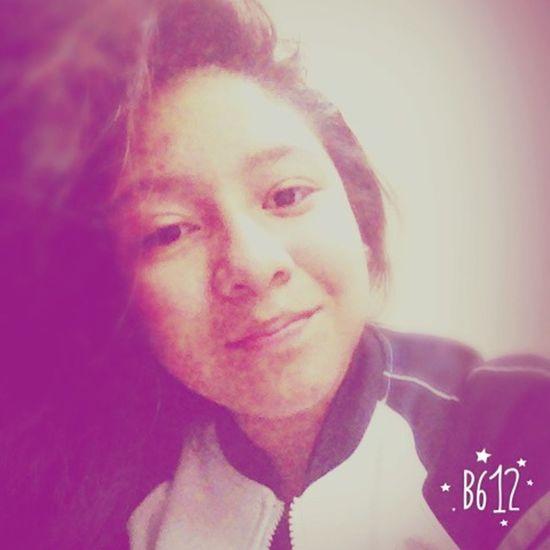 School 🎒