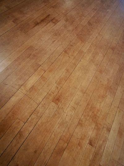 Hardwood Floor Flooring Backgrounds Hardwood Pattern Wood - Material Wood Grain Textured  Brown Wood Paneling Timber Indoors  Textured Effect