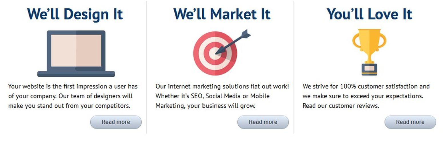 Rocket Marketing and Design, 11980 SW 144th Ct. Suite 105, Miami, FL 33186, (786) 309-8333, http://www.rocketmad.com/social-media-marketing-miami/