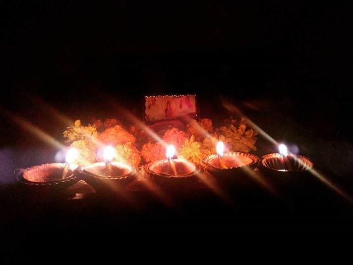 Diya Diwali Photooftheday Perfectpicture Perfectpic Celebration Dsvv_photos Dsvv Shantikunj Divine Lights Laxmipuja Happydiwali Nagpur_boys_nd_girls_shoutout Nagpur Nagpurdiaries Nagpurdiwali