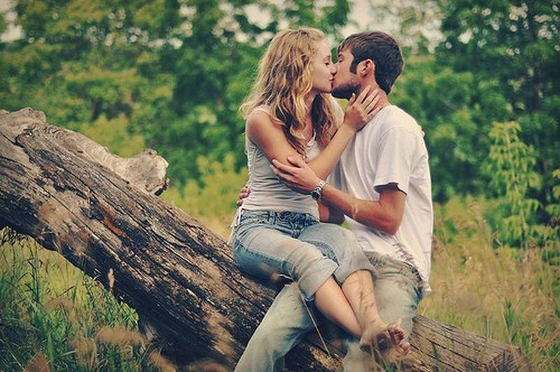 love#kisses#kiss#girl#and#boy