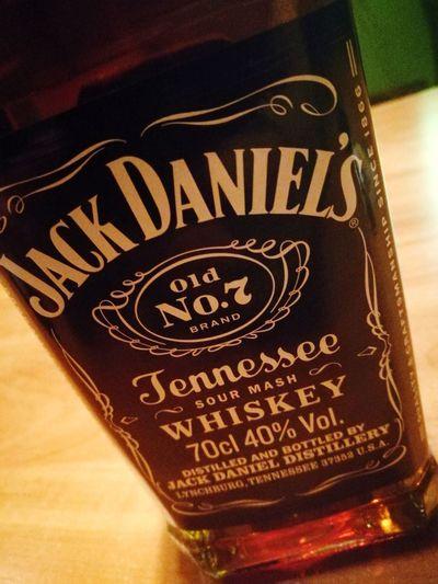 Whiskey Drink Whisky Best Whiskey Jack Daniels Whiskey Jack Daniels♥ Saturday Home Indor Relax After Work