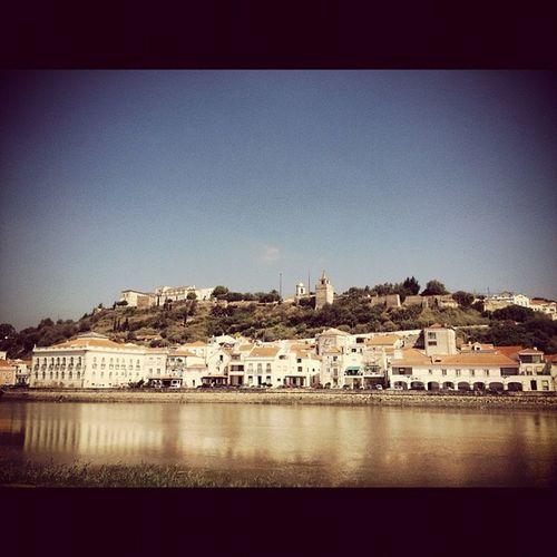 #alcacer #alcacerdosal #setubal #iphone4s #instagood #instagram #instalove #iphonesia #instamania #holidays #ferias #summer #sun #portugal #portugaldenorteasul #pousada Férias Pousada  Setubal Instagood Instamania Instalove Summer Alcacerdosal Sun Portugaldenorteasul Alcacer Holidays IPhone4s Portugal Iphonesia Instagram