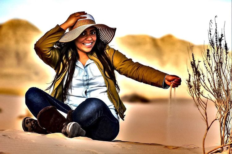 Dunes Arena Dessert Deserts Around The World Juarez Desierto Samalayuca, Dunas, Desierto, Mexico, Juarez, Life,
