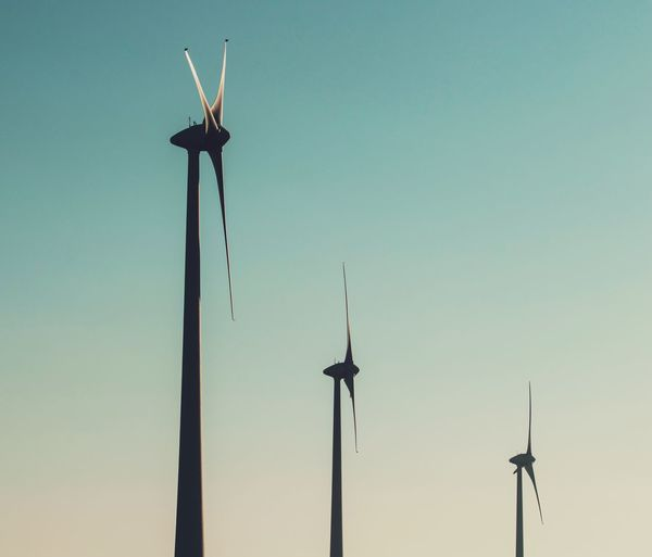 Green Energy Hungary Minimalist Minimalist Architecture Alternative Energy Environmental Conservation Fuel And Power Generation Minimalism Minimalistic Minimalobsession Renewable Energy Sustainable Resources Technology Turbine Wind Wind Power Wind Turbine