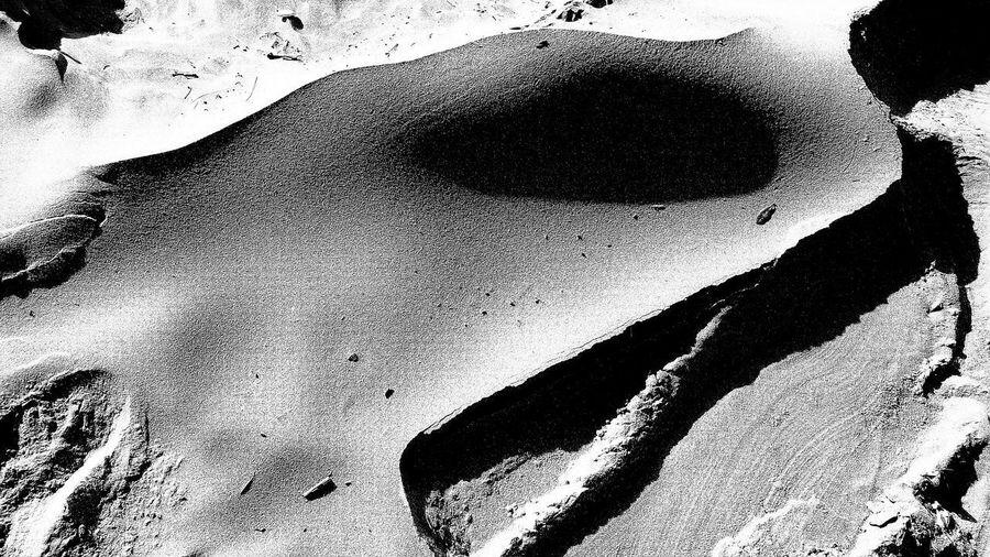 sabbia Shadow