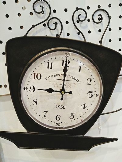Welcome To Black Time Clock Instrument Of Time Clock Face Close-up No People Numbers Numbers And Lines Symbols Clock On The Wall Patern Hanging On The Wall