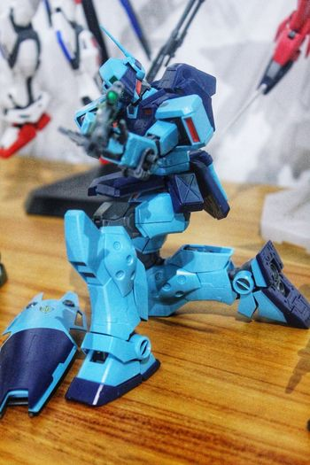 gundam INDONESIA EyeEm Selects Gundam Gundamcollection Gundam Model Gundam Build Fighter Gundamdesign Close-up ArtWork Art And Craft Art Statue