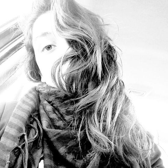 Black Woow ♡