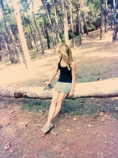 Summer ☀ Büyük Ada 🌞🌞☁☁⛅⛅