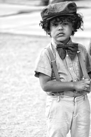 Do I have to be here? Childhood Boys Real People One Person Outdoors Day Portrait Child Standing One Boy Only People Vintage Vintage Photo Vintage Style Vintage Fashion Bnw_demand Bnw Photography Bnw Bnw_captures Bnw_planet EyeEmNewHere