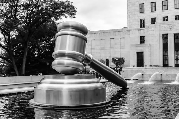 Our lives begin to end the day we become silent about things that matter... Ohio Ohio, USA Supreme Court Judge Courtroom Courthouse Court Law Lawyer Gavel 614 Columbus, Ohio Columbus Wessography Water Architecture Building Exterior Built Structure Day Outdoors No People EyeEm Ready