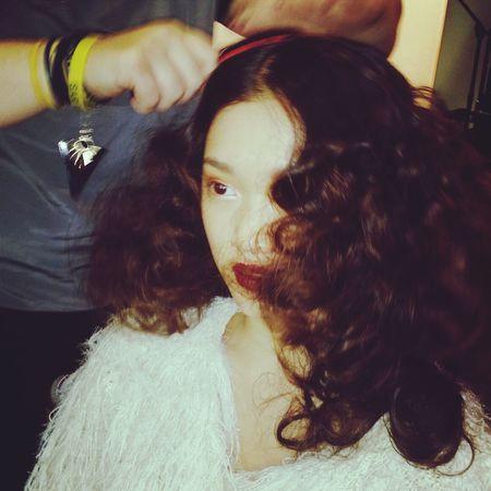 makeup me. Makeupartistry Fashion Fashionshooting  Hairdresser