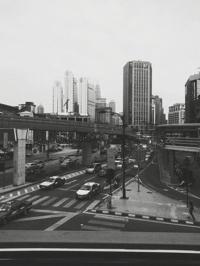 Erm. Kuala Lumpur Malaysia