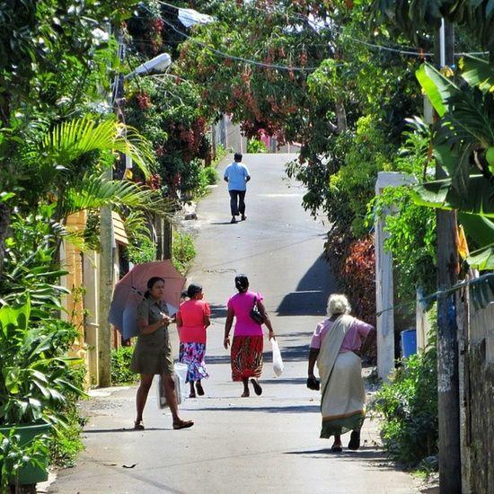 Scène de vie #ilemaurice #mauritius Mauritius Streetphotographer Ilemaurice Igersmauritius Thebestphotographers Citybestpics Street_series