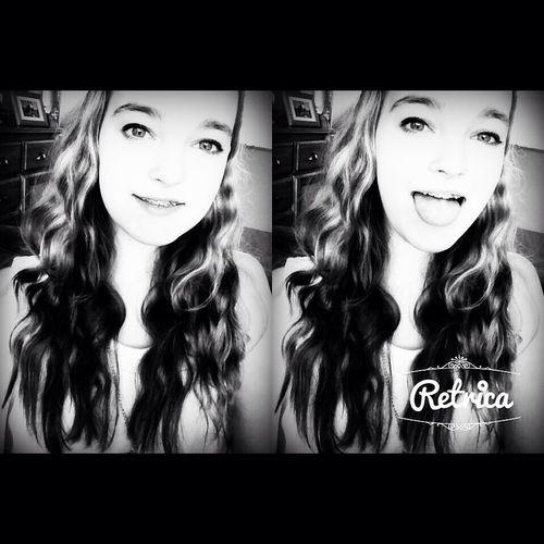 Haha i love to make selfies ?❤️- Selfie Me Like Or Nah? Love