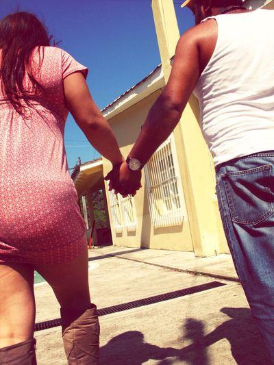 Amor a la mexicana, Veracruz RePicture Love
