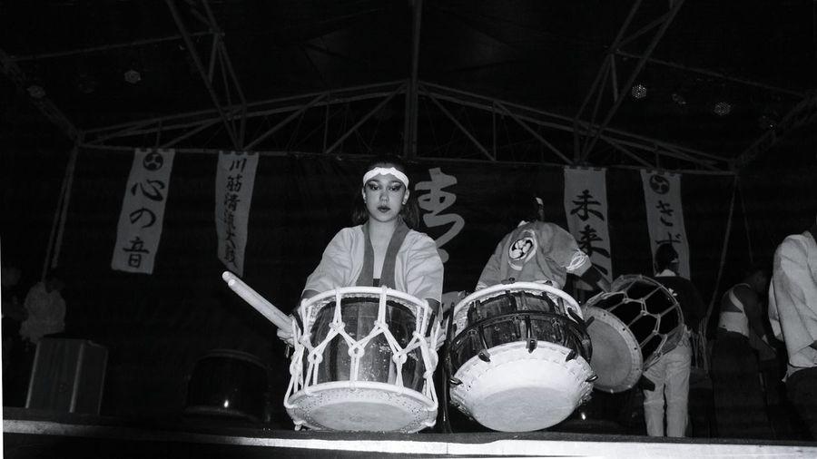 Atibaia Japanfest2015 Tocamaru