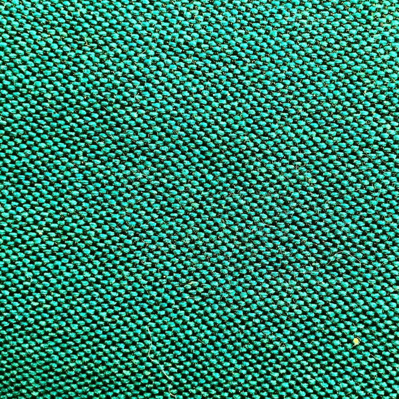 backgrounds, full frame, pattern, textured, close-up, green color, no people, textile, blue, indoors, material, shape, flooring, green, design, abstract, repetition, high angle view, woven, textured effect