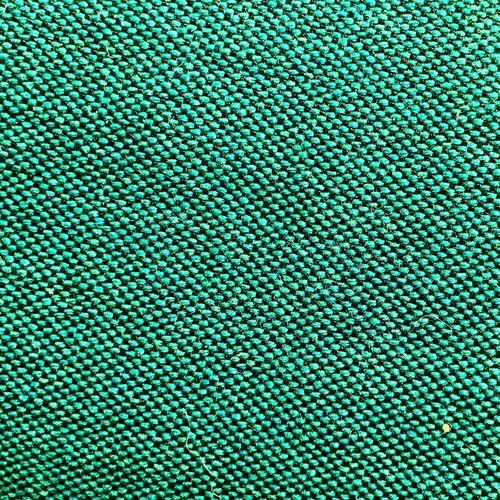 Texture Textile Texture