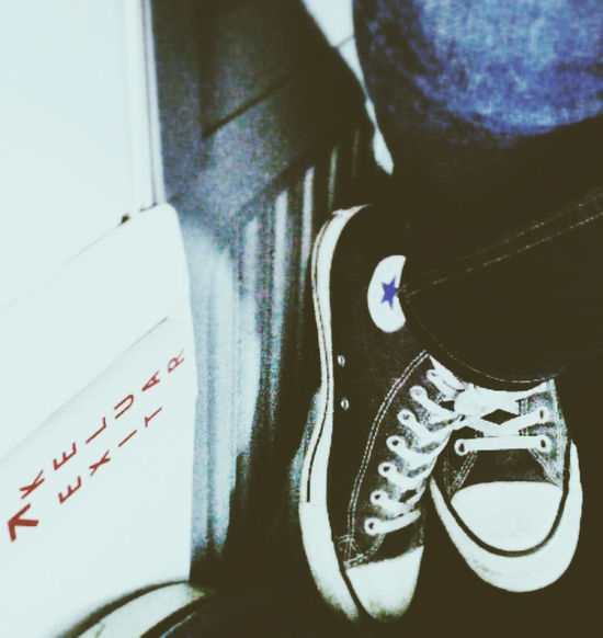 Traveling Converse Shoes My Converse I Love Converse