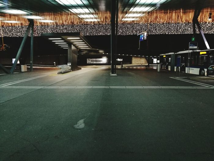 Parking Lot Indoors  Architecture Sport Parking Garage No People Basketball - Sport Day Architecture Light And Shadow Lights In The Dark Light Up Your Life Light And Shadows The Street Photographer - 2017 EyeEm Awards