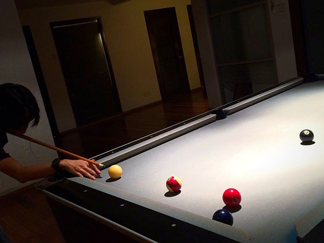 TCPM focus! Pool Pool Ball Pool Table Pool - Cue Sport Sport Real People One Person Ball Indoors  Leisure Activity Human Hand Pool Cue Playing Lifestyles Men Snooker Ball Human Body Part Skill  Snooker Leisure Games Cue Ball