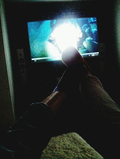 ооо...ножки))
