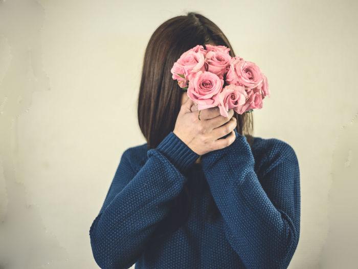 Rose - Flower