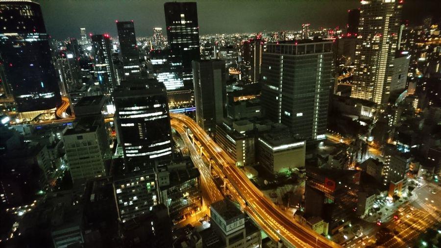 至福のひととき。。最高の贅沢。。。 Relaxing Taking Photos My Life Enjoying Life EyeEm Gallery EyeEm Japan Night City Nightlife
