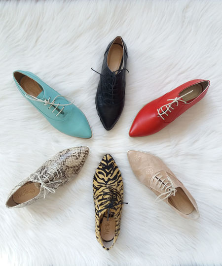 Colors Colours Close-up Color Shoes Colours Of Shoes Flat Shoes High Angle View Loafers Mocasins Pair Shoe Shoes Shoes Of The Day