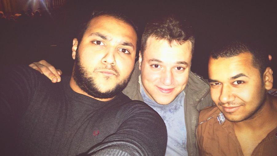 Moled_elrefa3y