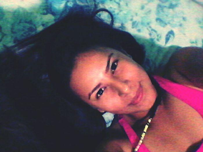 Relaxing Hello World Hi! Buena Vibra Narural Siguemeytesigo Siguemeytesigodevuelta Sigueme Y Te Sigo:) Sigueme En Twitter:33. @OtraBastardaMas.