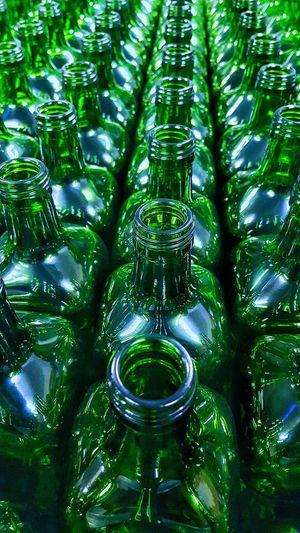 Botellas De Cristal Botellas Botel Botella Cristal Botellas De Cristal Glass