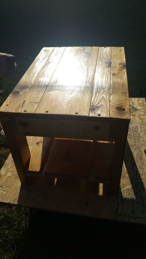 No People Day Woodworking Wooden Hobbies I Made It