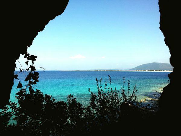 Greek Islands Greek Sea Lefkada
