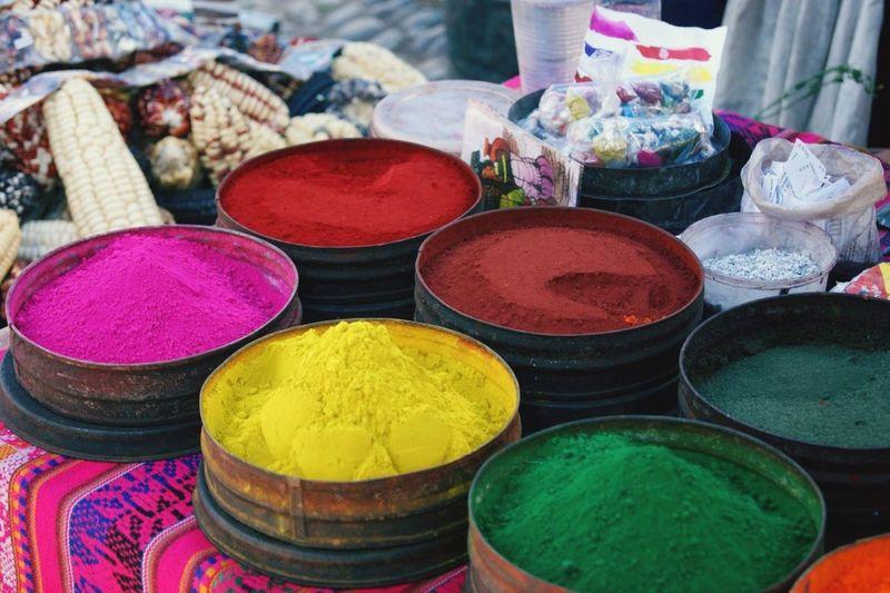Peru Watercolor Photography Art Southamerica First Eyeem Photo