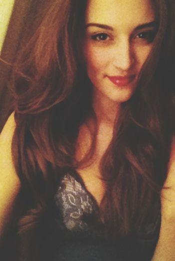 #me #albania #girl #albanian #kiss #lips #hair #night #selfie #cute #crazy
