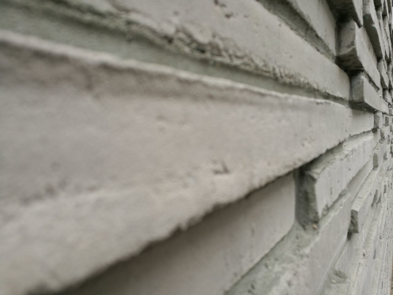 no people, close-up, day, outdoors, architecture