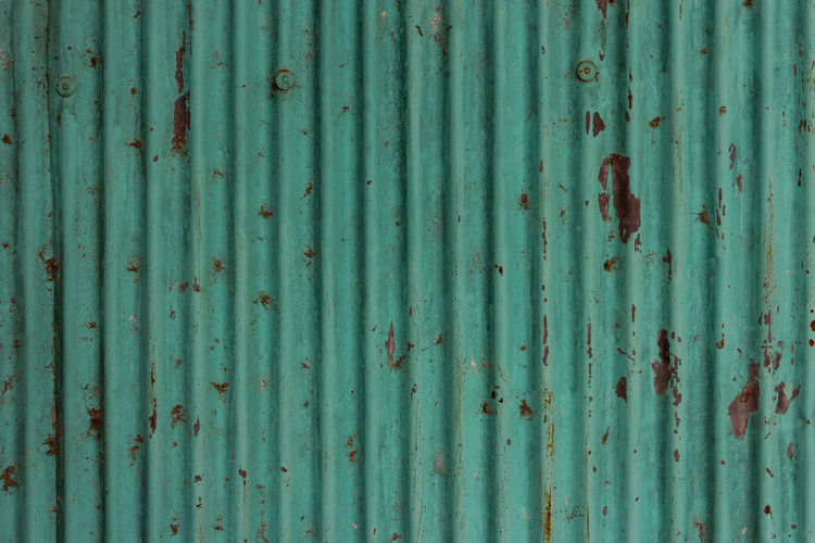 old rusty zine background Abstract Architecture Backgrounds Close-up Corrugated Corrugated Iron Damaged Dirty Fence Full Frame Green Color Iron Iron - Metal Metal No People Old Outdoors Pattern Run-down Rusty Sheet Metal Textured  Turquoise Colored Wall - Building Feature Weathered
