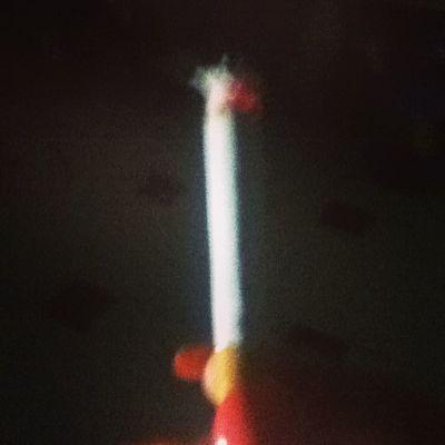 Cigarette  Smoke Ilikeit Ilovesmoke Senzafiltro SF Articolo31 ❤