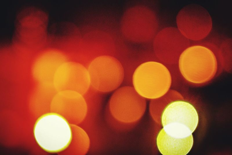 Bokeh Bokeh Photography Bokeh Love No People Outoffocus OutOfFocusPerfection Visual Feast Live For The Story