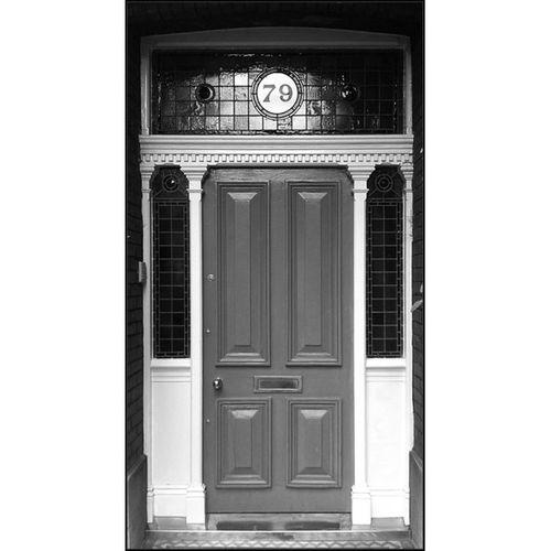 Through this door I work. #martinstapleton #instagramhub #overworked #iphoneography #iphoneography Overworked IPhoneography Instagramhub Martinstapleton
