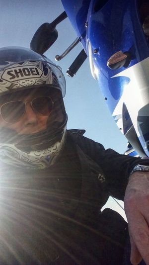 Saturday ride Ride Ride Or Die Yamaha Yamaha R1 Funtimes Enjoying Life Saturday Sun Bikers Motorcycle Motorcycles Motorsport Speed Italy Italia Sun Sunshine Spring Spring Is Coming  Spring In The Air