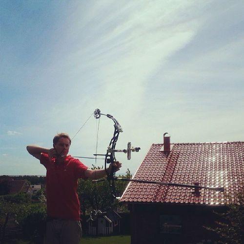 Archery Beiter Beestinger Hoyt Easton Axcel