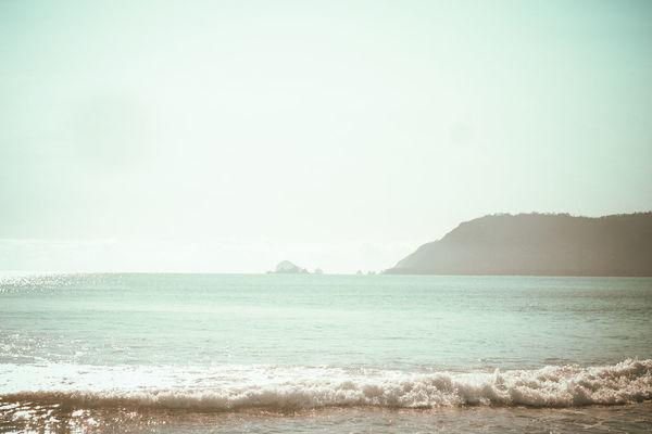 Baler BalerAuroraPhilippines Beach Beach Day Beach Life Beach Photography Beachphotography Day Minimalism Minimalist Minimalist Photography  Minimalobsession Outdoors Philippines Rocks Rocks And Water Summer Summertime Surf Surfing Waves Waves, Ocean, Nature