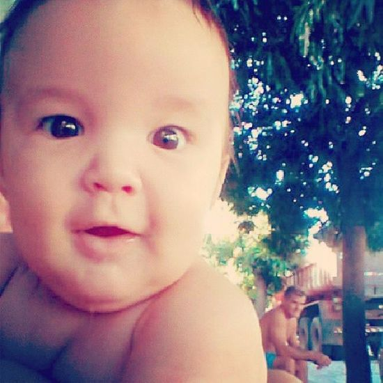 Baby Fofis Instafofo Jo ãoVictor