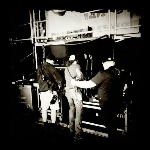 backstage #buzzfestxxx