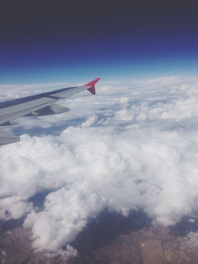Yeni ev izmir' e dönüş Airport Fly Away On The Run